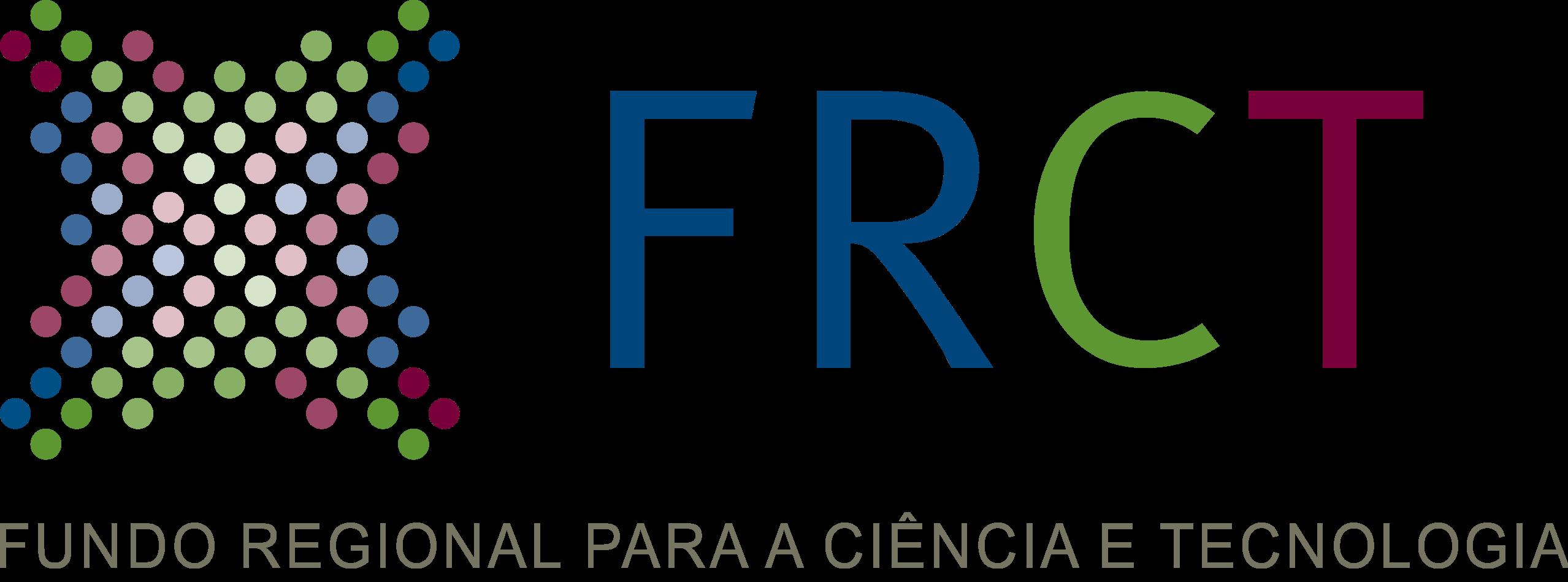 FRCT Logo