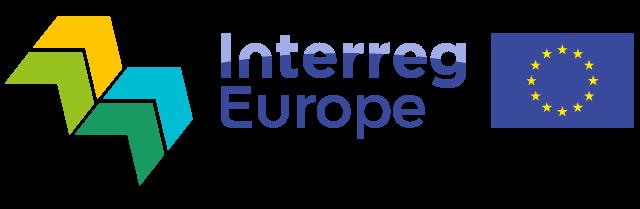 INTERREG Europa