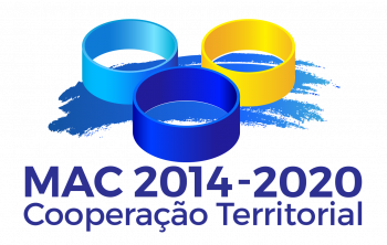 INTERREG MAC 2014-2014
