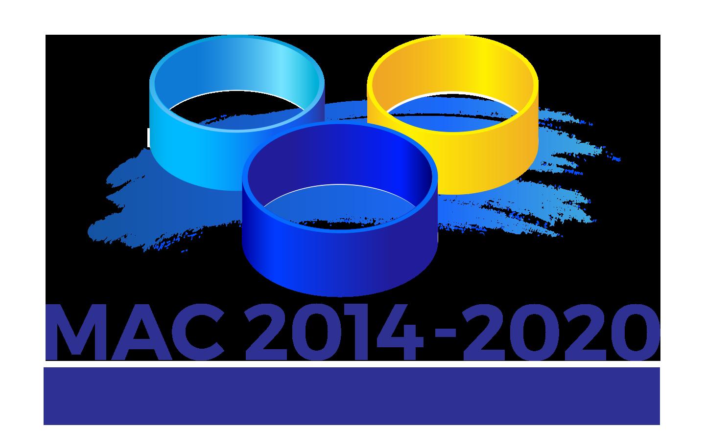 INTERREG MAC 2014-2020
