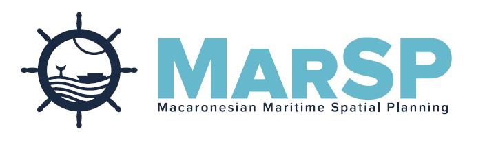 Governo Regional promove três workshops sobre ordenamento do espaço marítimo nos Açores