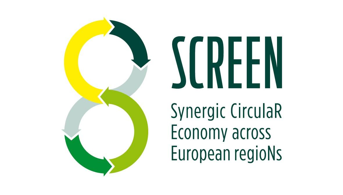 Governo dos Açores integra projeto europeu para promover a economia circular no arquipélago
