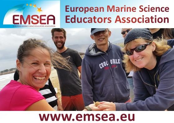 Conferência europeia sobre literacia dos oceanos decorre em setembro nos Açores