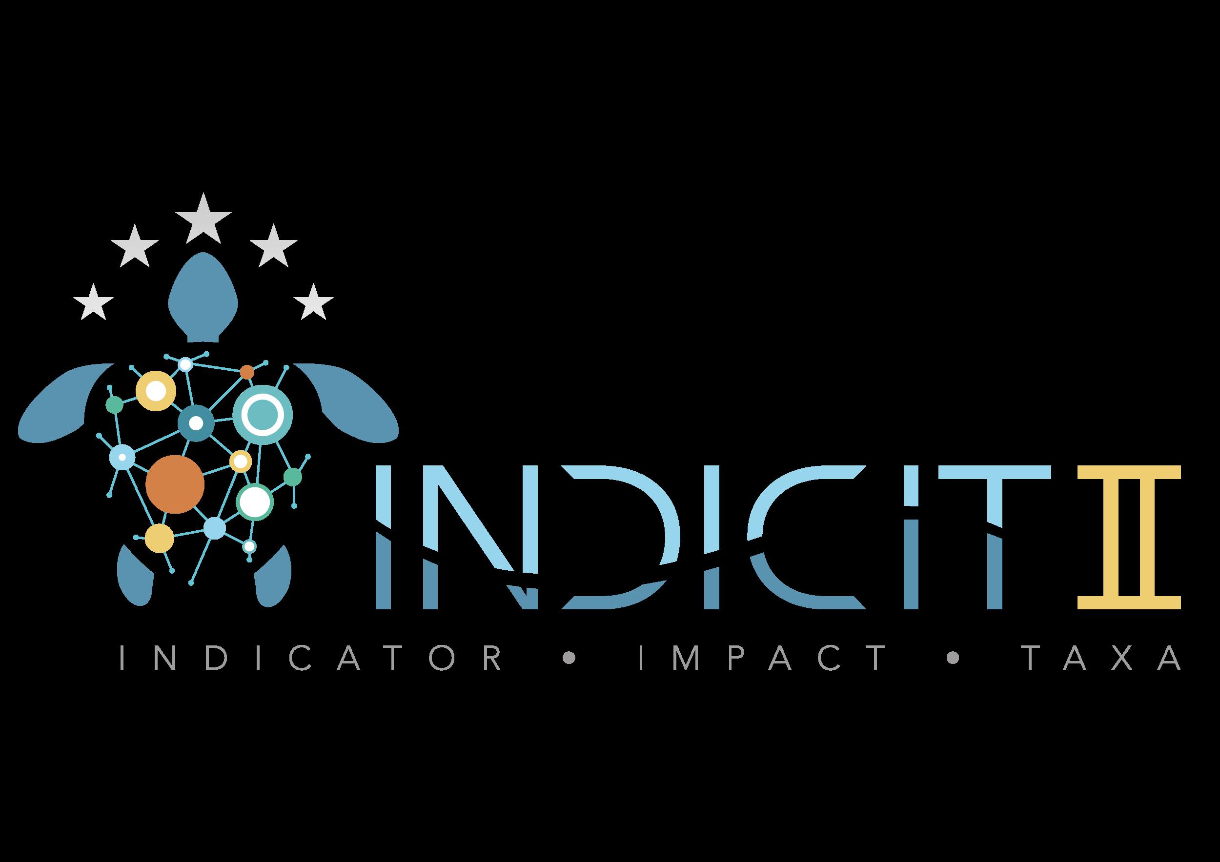 INDICIT II
