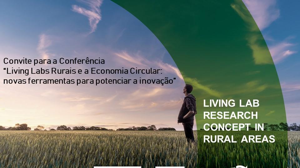 Governo do Açores promove 3ª reunião do projeto LIVERUR com mais de 50 atores da área da inovação em Agricultura