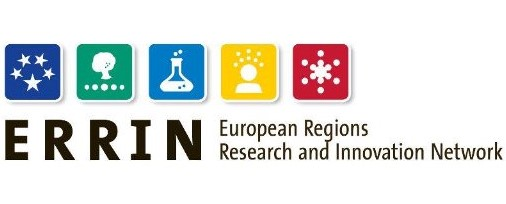 Governo dos Açores integra European Regions Research and Innovation Network