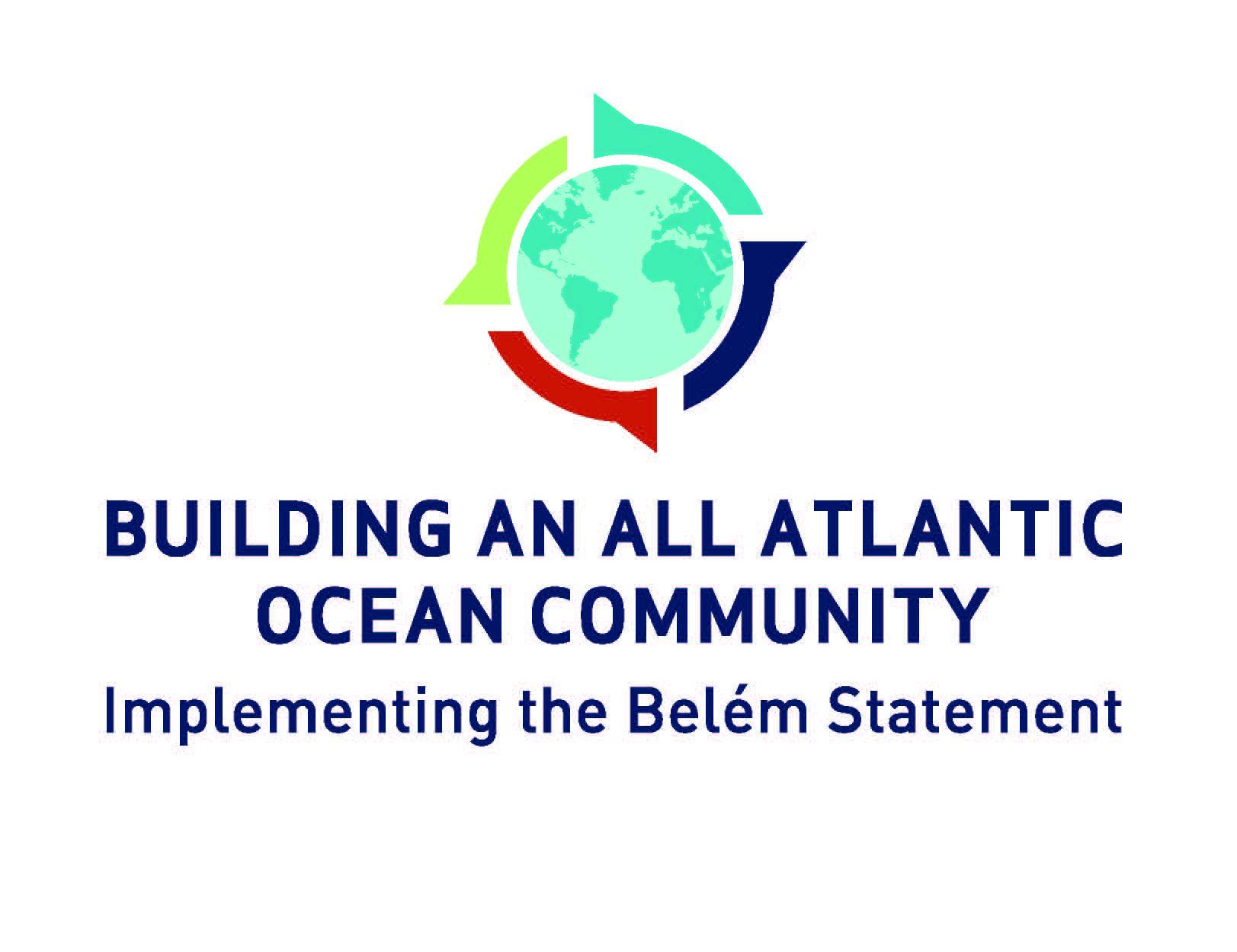 """Governo dos Açores participou na reunião do Grupo de Trabalho Nacional """"Cooperação em Investigação e Inovação no Atlântico"""""""