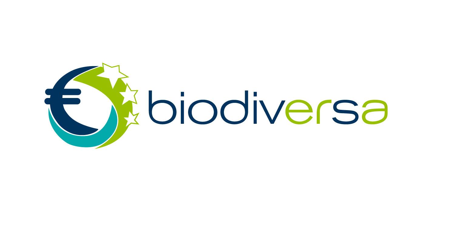 """<b> Abertura de convocatória """"Biodiversity and Climate Change"""" </b> Prazo de submissão de candidaturas até 5 novembro"""