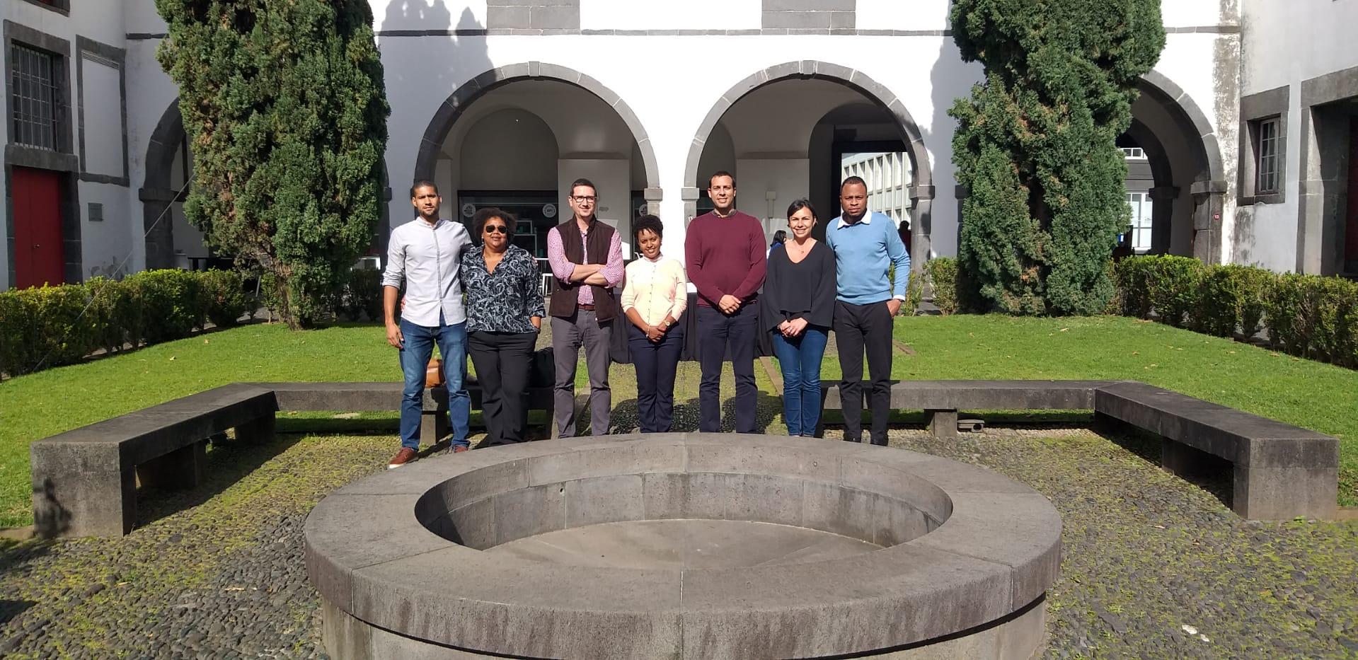 SMARTDEST promove cooperação entre empresas e centros de investigação para um turismo mais inteligente