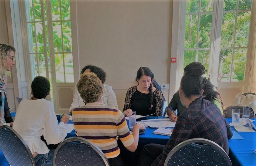 Governo dos Açores promove workshop para estimular participação regional em programas de financiamento europeu