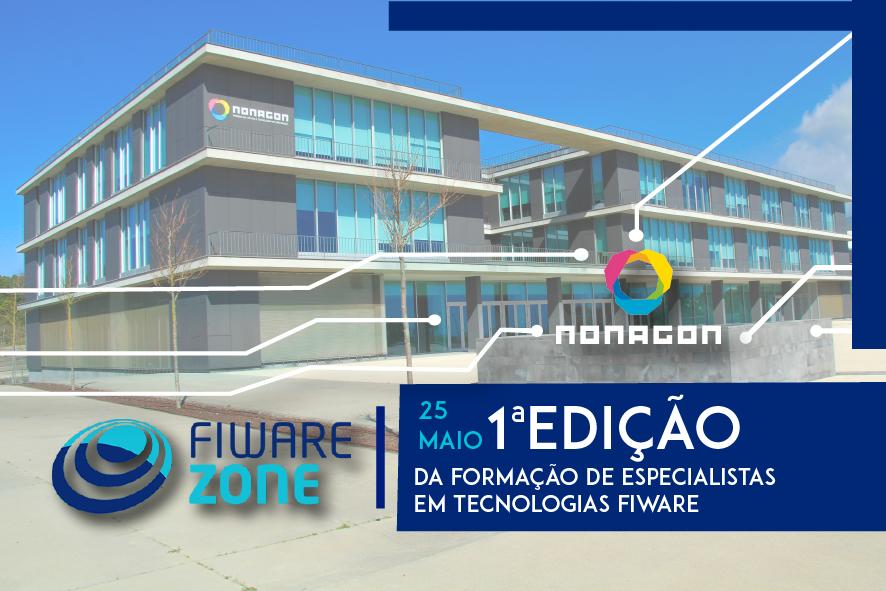 Governo dos Açores promove primeiro curso de formação de especialistas em tecnologias do futuro