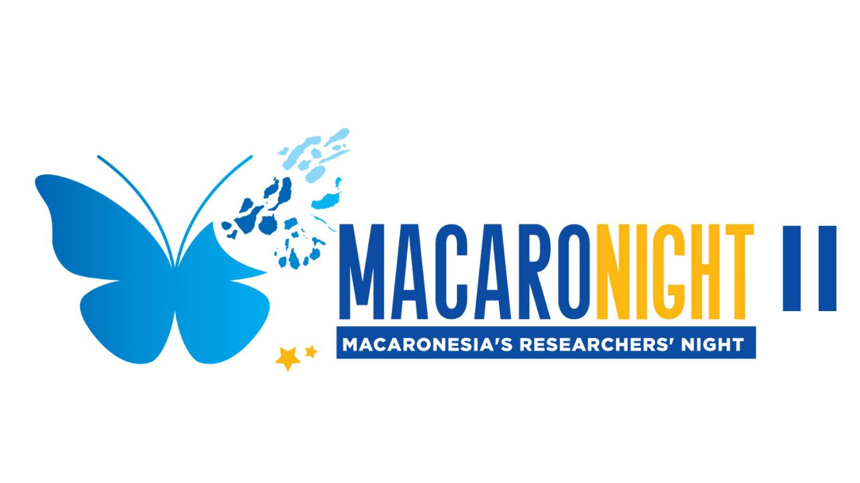 MACARONIGHT II