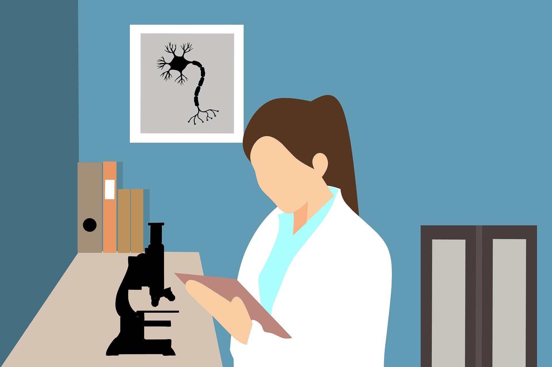 Governo dos Açores destaca projeto Athena para sinalizar o Dia Internacional das Mulheres e das Meninas na Ciência
