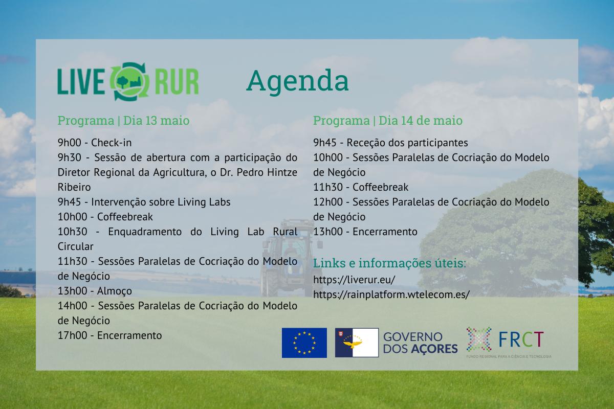 "Governo dos Açores promove workshop ""Agro 4.0 – Rumo à agricultura digital"""