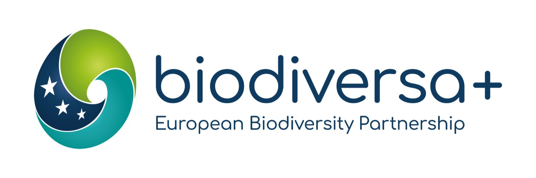 Governo Regional dos Açores integra Parceria Europeia para a Biodiversidade